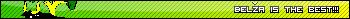 Userbar by VK Soft